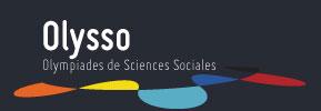 120512-olysso-01
