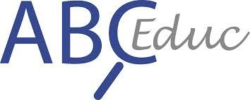 Img_ABC-Educ